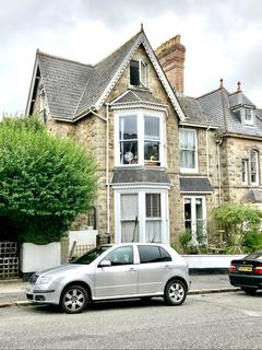 1 bedroom apartment for sale - Morrab Road, Penzance