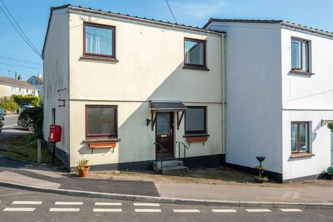 2 bedroom ground floor flat for sale - Passage Hill, Mylor