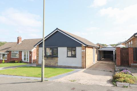3 bedroom detached bungalow for sale - Meadow Hill Road, Hasland, Chesterfield