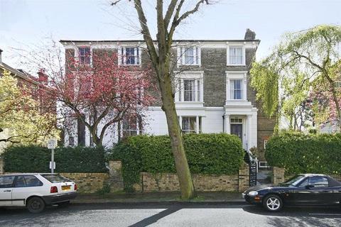2 bedroom flat for sale - Eldon Grove, Hampstead, London