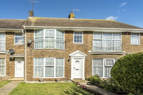 3 bedroom terraced house to rent - Shoreham by sea