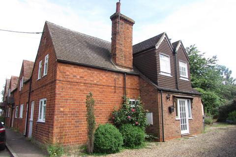 3 bedroom cottage to rent - High Street