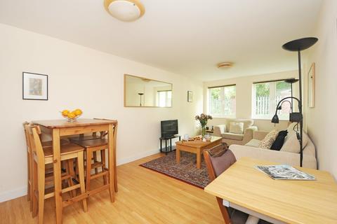 2 bedroom ground floor flat to rent - Beech Road, Headington, Oxford