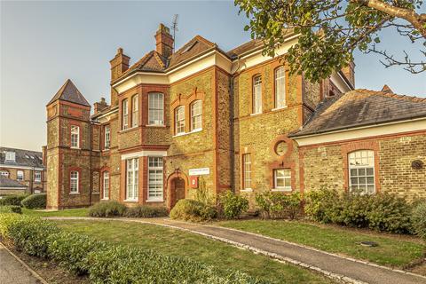1 bedroom flat for sale - Pennington Drive, Winchmore Hill, London, N21