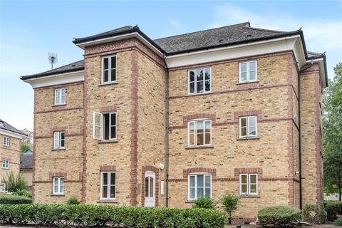 2 bedroom flat for sale - Champneys Court, 63 Pennington Drive, Winchmore Hill, London, N21