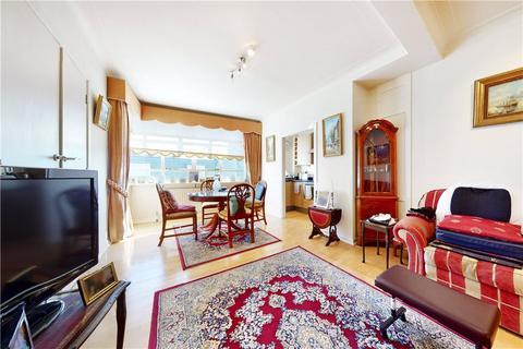 1 bedroom flat for sale - Oslo Court, Prince Albert Road, St John's Wood, London, NW8