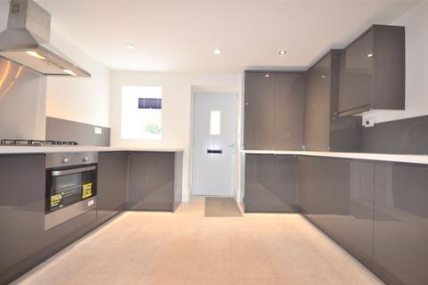 4 bedroom terraced house to rent - Felling
