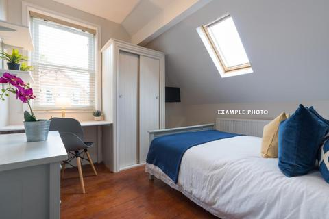 1 bedroom maisonette to rent - (HOUSE SHARE) Deuchar Street, Jesmond, Newcastle Upon Tyne