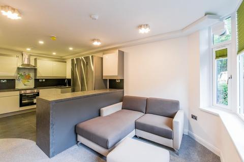 1 bedroom flat share to rent - (HOUSE SHARE) City View, Eskdale Terrace