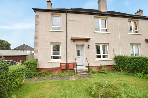 2 bedroom flat for sale - Cedric Road, Knightswood