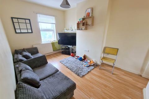 1 bedroom flat for sale - Sandhurst Road, Catford, London , SE6 1DL