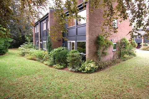 1 bedroom apartment for sale - Pine Close, Eaton