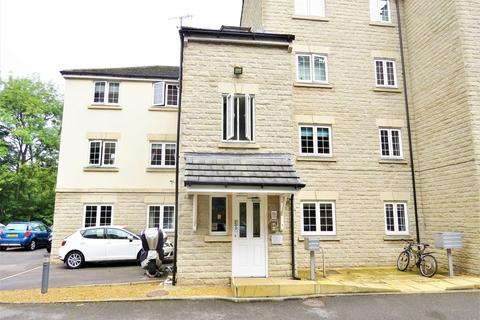 2 bedroom apartment for sale - Sycamore Court, Oughtibridge, Sheffield