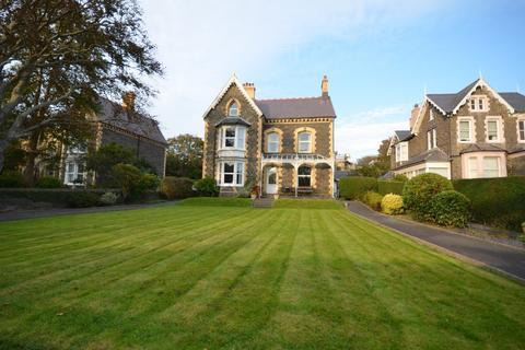 7 bedroom detached house for sale - Llanbadarn Road, Aberystwyth