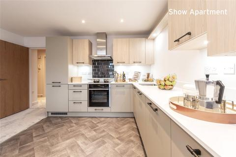 2 bedroom apartment for sale - Dorchester, Dorset
