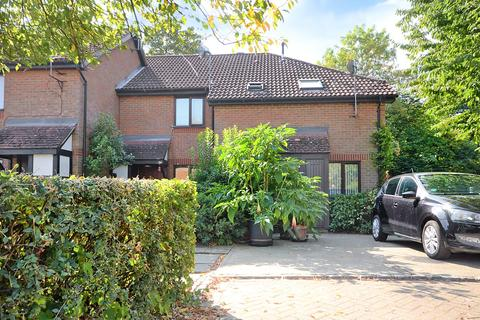 1 bedroom house for sale - Langshott, Horley, Surrey, RH6