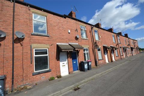 2 bedroom terraced house for sale - 83 Netherfield Lane