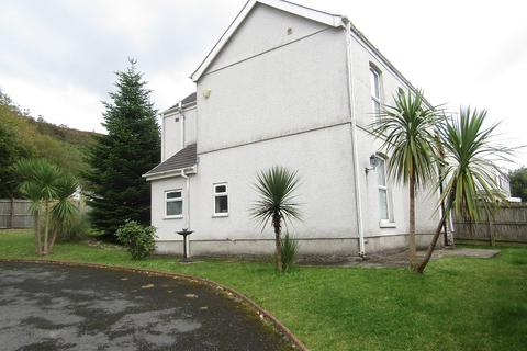 3 bedroom detached house for sale - Graig Road, Glais, Swansea, City And County of Swansea.