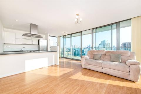 2 bedroom apartment to rent - Stainsby Road, E14