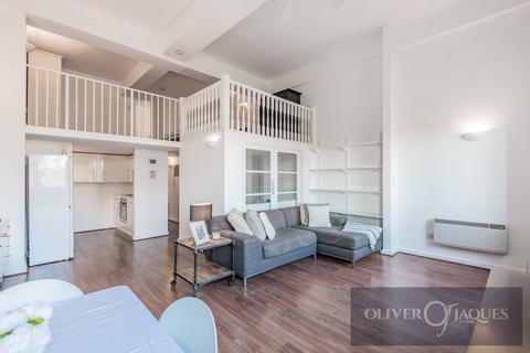 2 bedroom apartment for sale - Lexington Building, Bow Quarter