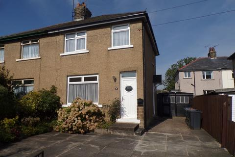 3 bedroom semi-detached house for sale - Thorpe Avenue, Thornton