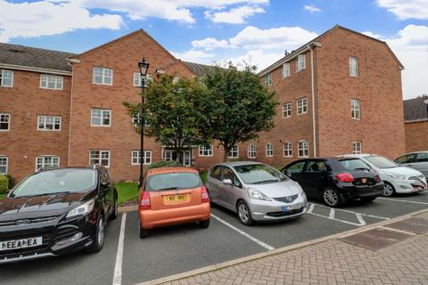2 bedroom ground floor flat for sale - Foley Court, Chester Road