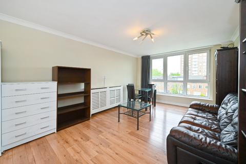 3 bedroom apartment to rent - Boydell Court, St. Johns Wood Park, NW8
