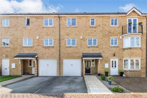 4 bedroom terraced house for sale - Aldersyde Way, Guiseley, Leeds