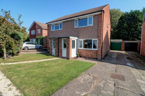 2 bedroom semi-detached house for sale - Stourton Close, Sutton Coldfield