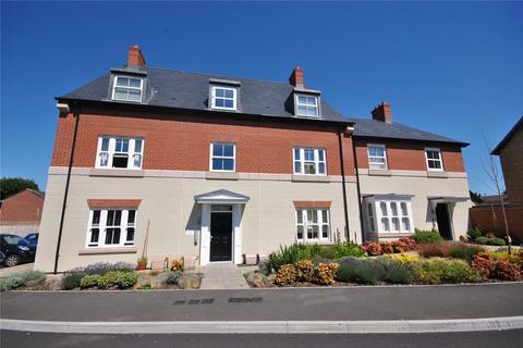 1 bedroom apartment - Harbour Court, Harbour Way, Sherborne, DT9