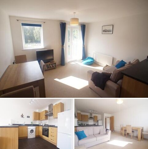 2 bedroom apartment to rent - Angelica Road, Lincoln