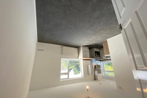 1 bedroom flat to rent - Earlsdon Street, Flat 3, Earlsdon
