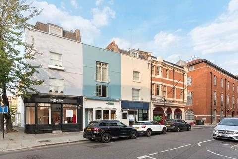 Property for sale - Draycott Avenue, Chelsea, SW3