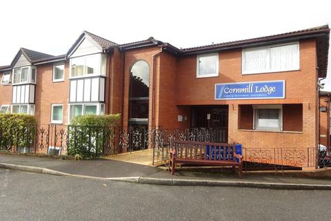 1 bedroom ground floor flat for sale - Cornmill Lodge, Maghull