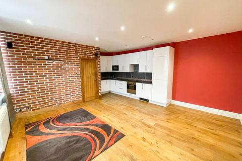 1 bedroom apartment for sale - Elmsley Street, Steeton