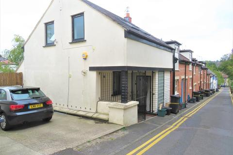 2 bedroom end of terrace house to rent - Bishopston, Elton Lane, BS7 8AB
