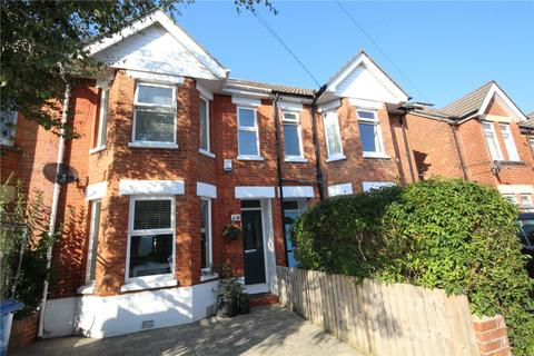 4 bedroom terraced house for sale - Courthill Road, Lower Parkstone, Poole, Dorset, BH14