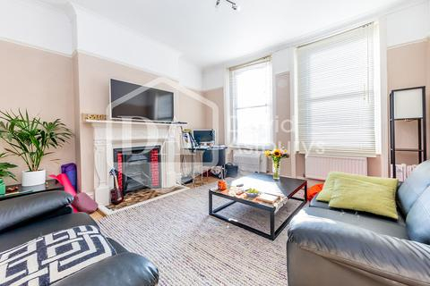 2 bedroom flat to rent - Fortis Green Avenue, East Finchley, London