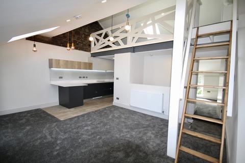 1 bedroom apartment for sale - Severn Grove, Pontcanna, Cardiff