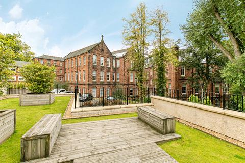 2 bedroom apartment for sale - 2/3, Victoria Crescent Road, Dowanhill, Glasgow