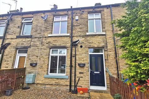2 bedroom terraced house to rent - Moorlands Road, BIRKENSHAW