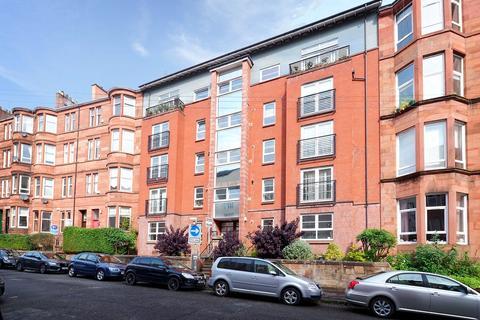 2 bedroom apartment for sale - 4/1, Trefoil Avenue, Shawlands, Glasgow