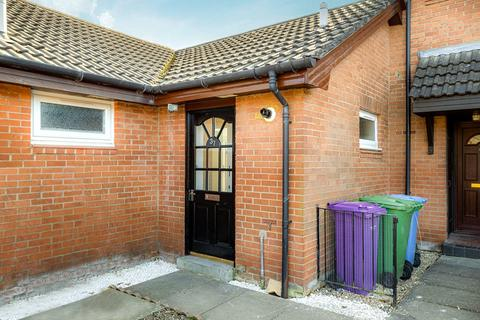 1 bedroom bungalow for sale - Elderpark Gardens, Govan, Glasgow