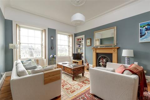 2 bedroom apartment to rent - 3F3, St Stephen Street, Edinburgh