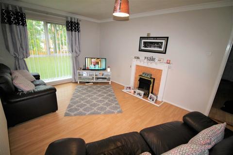 3 bedroom flat for sale - Dunstanburgh Close, Oxclose, Washington