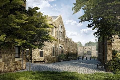 1 bedroom apartment for sale - Mill B, Green Lane Mills, Green Lane, Yeadon
