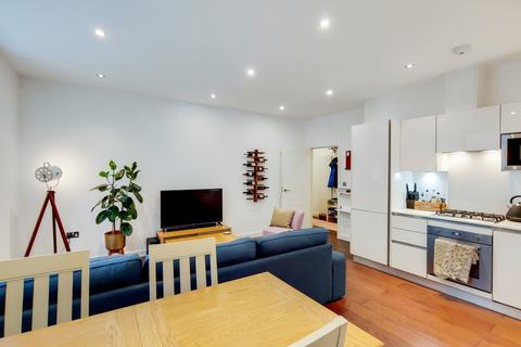 1 bedroom apartment for sale - Loren Apartments, Poplar, E14