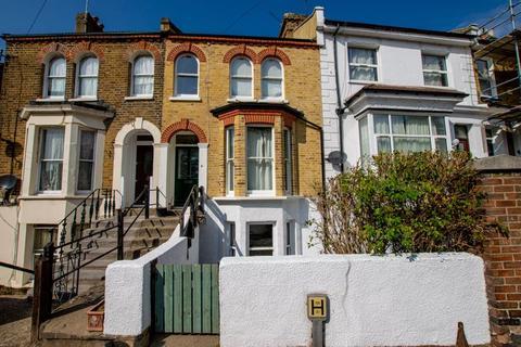 1 bedroom apartment for sale - Eglinton Road, Plumstead