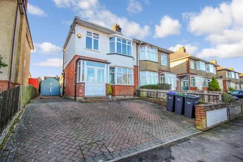 3 bedroom semi-detached house for sale - Devizes Road, Salisbury