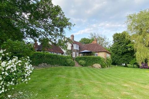 6 bedroom country house to rent - Ingrams Green, Midhurst, West Sussex